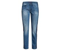 7/8-Jeans KAREN