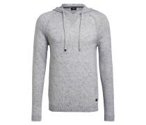 Pullover DAKOTAH aus Schurwolle