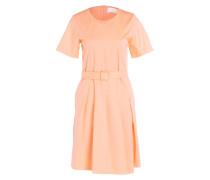 Kleid DELOKI