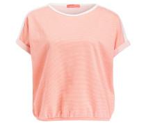 T-Shirt ZOSIA - rose