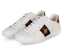 Sneaker ACE - BIA/VRV/RFLAME/VERD