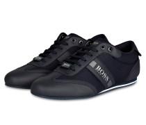 Sneaker LIGHTER - DUNKELBLAU