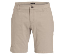 Outdoor-Shorts ATLIN