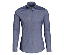 Hemd SOLO Slim Fit