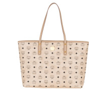 Shopper ANYA MEDIUM - beige