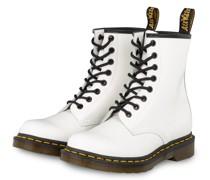 Biker Boots PASCAL - WEISS