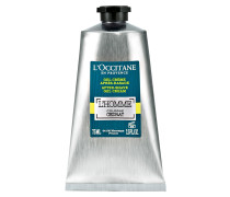 L'HOMME COLOGNE CEDRAT AFTERSHAVE BALSAM