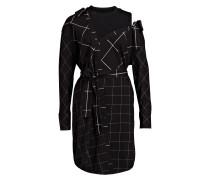 Kleid CARREAUX