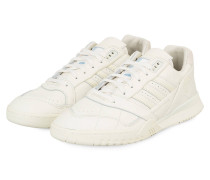 Sneaker A.R. TRAINER - OFFWHITE