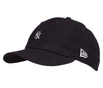 Cap 59FIFTY NY