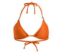 Triangel-Bikini-Top CASABLANCA
