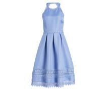 Kleid NAILA