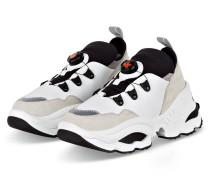 Plateau-Sneaker ROLLING GIANT