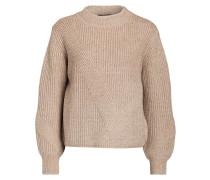 Pullover TALEB