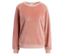 Sweatshirt ISACOBY