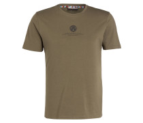 T-Shirt SALME