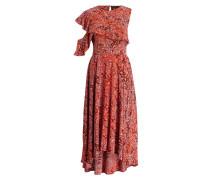 Kleid RIVELE