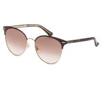 Sonnenbrille GG0198SK