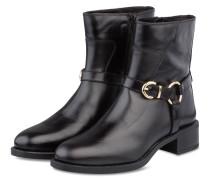 Boots EDITA - SCHWARZ