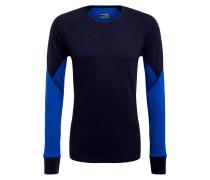 Funktionswäsche-Shirt 260 ZONE aus Merinowolle