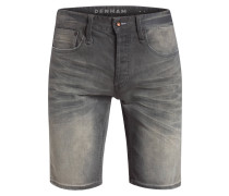 Jeans-Shorts RAZOR Slim Fit