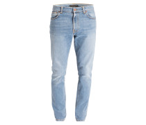 Jeans LEAN DEAN Slim Tapered Fit