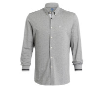6e154778f2b81 Jerseyhemd TIMI Slim Fit. Bogner
