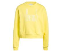 Sweatshirt GRACE