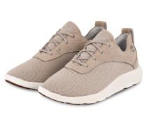 Sneaker FLYROAM - BEIGE