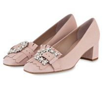 Pumps ISABEL - HELLROSA