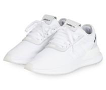 Sneaker U_PATH X W - WEISS