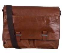 Laptop-Tasche SUTTON