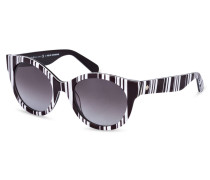 Sonnenbrille MELLY/S