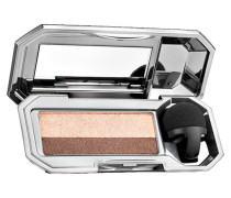 THEY´RE REAL! DUO SHADOW BLENDER 742.86 € / 100 g