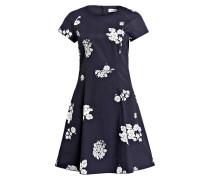 Kleid DESTO