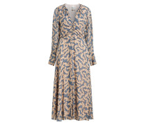 Kleid WILDLY