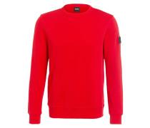 Sweatshirt WALKUP