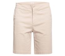 Chino-Shorts M. TOBY