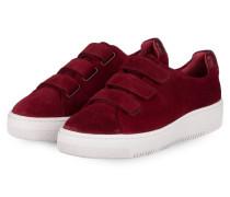 Sneaker - WEINROT