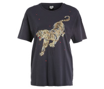 T-Shirt EASY TIGER