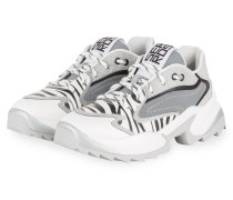 Plateau-Sneaker EXTREME