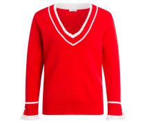 Pullover MAKYH