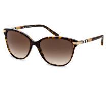 Sonnenbrille BE4216