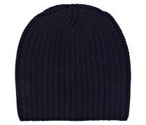 Cashmere-Mütze AMELIA