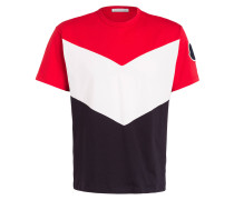 T-Shirt MAGLIA