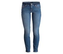 Jeans LIU