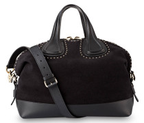 Handtasche NIGHTINGALE MEDIUM