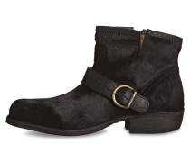 Boots CHAD CARNABY - SCHWARZ