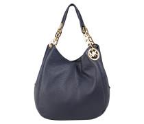 Hobo-Bag FULTON