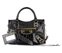 Handtasche CLASSIC CITY MINI